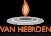 cropped-Van-Heerden-logo-4.png